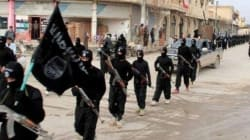 De Lawrence d'Arabie à Daech: l'effet boomerang de la