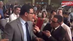 Débat tendu à l'Assemblée, l'audition de Najem Gharsalli sera finalement