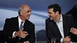 Διεργασίες σε ΣΥΡΙΖΑ και ΝΔ ώστε να γίνει το debate πιο