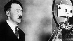 Η απόλυτη έκσταση: Ναρκωτικά στο Τρίτο Ράιχ και ο εθισμός του Χίτλερ στη