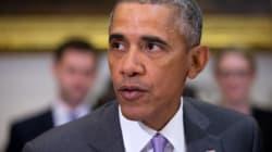 Nucléaire iranien: Obama fait taire les