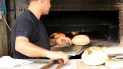 Wichtige Tipps fürs Brotbacken - und