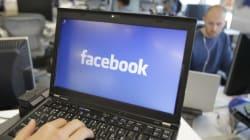 Νέα έρευνα: Το facebook προκαλεί στους εφήβους άγχος, κατάθλιψη αλλά και