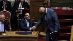 Γιατί δε θέλω συγκυβέρνηση ΣΥΡΙΖΑ –