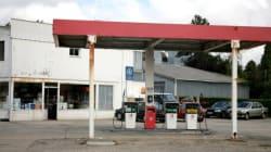 Mi-Juillet : Entrée en vigueur du mécanisme d'ajustement des prix à la pompe aux cours