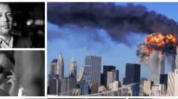 Comment ont-ils vécu le 11-Septembre? 9 célébrités