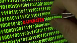 Πλήρη και άμεση πρόσβαση στις κινήσεις τραπεζικών λογαριασμών αποκτούν οι ελεγκτικοί μηχανισμοί της