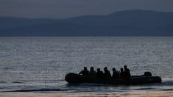 Πέντε αγνοούμενοι μετά την ανατροπή δύο σκαφών με μετανάστες στο ανατολικό