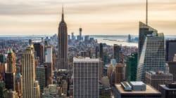 Οι πόλεις που θα «βυθιστούν» εάν καούν όλα τα υπαρκτά αποθέματα ορυκτών