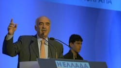 Μεϊμαράκης: Ο Τσίπρας είναι ο πρωθυπουργός του 60εύρου – Εθνική ομάδα