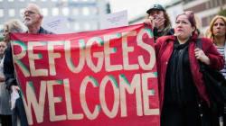 L'Europe se mobilise pour plus de générosité vis à vis des