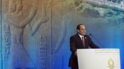 Egypte: le gouvernement démissionne après un scandale de