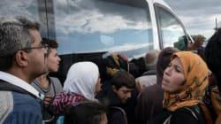 Τα διαφημιστικά σποτ των αδίστακτων δουλεμπόρων που καλούν τους πρόσφυγες να ταξιδέψουν για