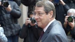 Κράτος με ομοσπονδιακή δομή και δύο περιφέρειες ο στόχος των διαπραγματεύσεων, δήλωσε ο Ν.