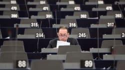 «Δεν εύχομαι στην Ελλάδα να επιστρέψει στην εξουσία των συντηρητικών