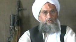 Σε επιθέσεις σε ΗΠΑ και χώρες της Δύσης καλεί ο ηγέτης της Αλ Κάιντα νεαρούς