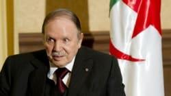 L'éviction du général Toufik clôture un été bourguibien de Bouteflika