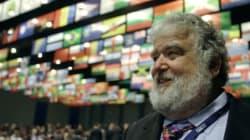 Scandale Fifa: conférence de presse exceptionnelle des justices suisse et