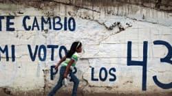 Η χώρα όπου εξαφανίζονται χιλιάδες γυναίκες κάθε