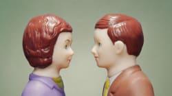 Οι 6 πιο συνηθισμένοι καβγάδες των ζευγαριών που βρίσκονται στα πρόθυρα