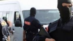 Cette cellule terroriste voulait proclamer le jihad au