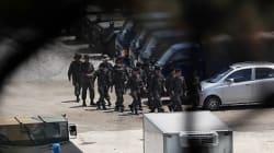 고위공직자 아들 18명, 한국 국적 버리고 군대 가지