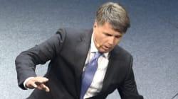 Κατέρρευσε ο νέος διευθύνων σύμβουλος της BMW στη διεθνή έκθεση της