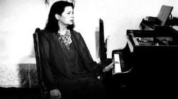 Κερδίστε 2 διπλές προσκλήσεις για τη «Νυχτερινή εξομολόγηση» με την Ντόρα Μπακοπούλου στο