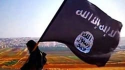 Un Tunisien accusé d'espionnage a été exécuté par