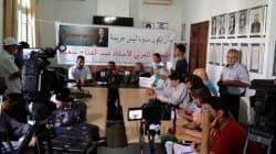 Un blogueur détenu depuis deux mois pour une vidéo accusant les forces de l'ordre dans l'attentat de