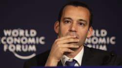Tunis dévoile sa série de réformes pour le plan quinquennal