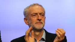 Corbyn Should Stick to His Guns on Defence