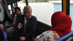 Le ministre des Transports fait face aux doléances des usagers des transports