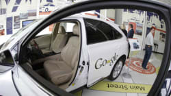 Driverless Technology: London's Existing Drivers Must Be Central to the
