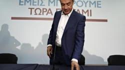 Θεοδωράκης για Φλαμπουράρη: Όταν μπαίνεις στην πολιτική δεν μπορείς να συμμετέχεις σε δημόσια