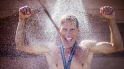 «Navarino Challenge»: Ένα τριήμερο γεμάτο άθληση για