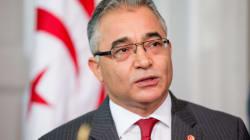 Mohsen Marzouk propose de changer le nom du projet de loi de réconciliation plutôt que son