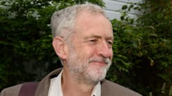 How Jeremy Corbyn Can Frame the Leadership Circus to His