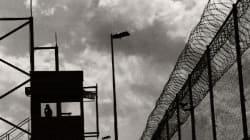 L'ONG Save The Children demande à l'Espagne d'ouvrir sa frontière à Melilla aux enfants