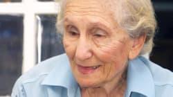 Πέθανε η κορυφαία Ελληνίδα χορογράφος Μαρία