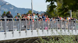 Η Ελλάδα, η Γερμανία και το μεταναστευτικό