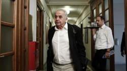Φλαμπουράρης: Δέχομαι αήθη επίθεση – Όλα τα έγγραφα που έδωσε στη