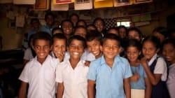 7년후 인구 1위 인도는