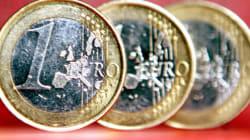 «Μαγικό» πρωτογενές πλεόνασμα στα 3,8δισ. ευρώ από την αύξηση των εσόδων και τις ετεροχρονισμένες