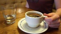 Si vous prenez un café en fin de journée, votre sommeil est retardé de 40