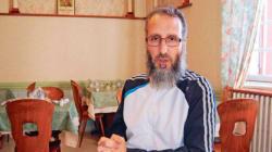Le jihadiste algérien Saïd Arif tué en mai en