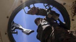 Συρία: Με ανανεωμένο ρωσικό οπλοστάσιο επιτίθενται οι δυνάμεις του