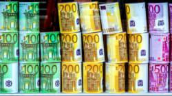 «35δισ. ευρώ. Τι θα τα κάνετε;». Τέσσερις πολιτικοί απαντούν στο πως τα κόμματα τους θα αξιοποιήσουν το «κπακέτο
