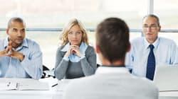 Seven Ways to Really Nail Your Next Job