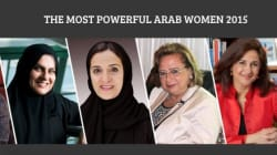 Jalila Mezni, seule tunisienne parmi les femmes d'affaires les plus puissantes du monde arabe, selon